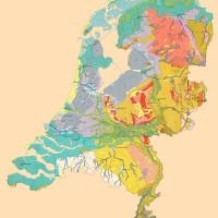 Het verhaal van Nederland 8: de laatste ijstijd