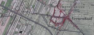 veenendaal-1900
