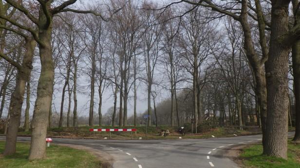 180402 fietsen Binnenveld (8)