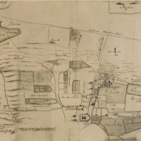 Oosterbeek in de 17de eeuw