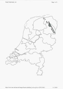 megaflute tekening 3 nederland