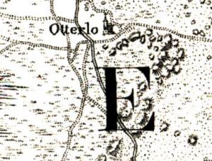 Otterlo 1813