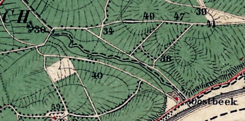 Screenshot-2018-1-1 Topotijdreis 200 jaar topografische kaarten