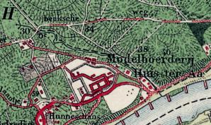 Screenshot-2018-1-1 Topotijdreis 200 jaar topografische kaarten(1)