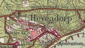 Screenshot-2018-1-1 Topotijdreis 200 jaar topografische kaarten(2)