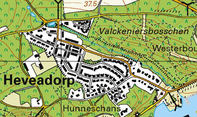 Screenshot-2018-1-1 Topotijdreis 200 jaar topografische kaarten(5)