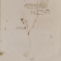 Reemst in de 17de eeuw (1)