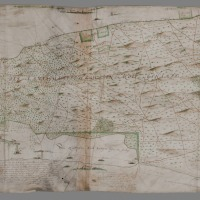 Moft in 1649
