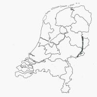 De esker van Langeveen