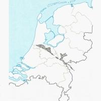Sandr in Nederland