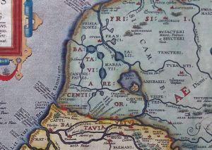kaart 15