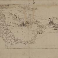 Lunteren in 1565