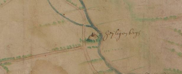 1628 heiligenberg