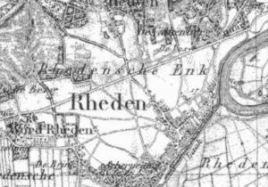 1845 rheden