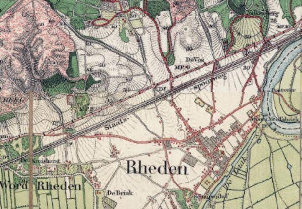 1902 rheden