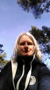 foto Rheden Tafelberg ik