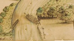 rheden 1690 detail 2