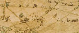 rheden 1690 detail 3