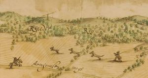 rheden 1690 detail 4
