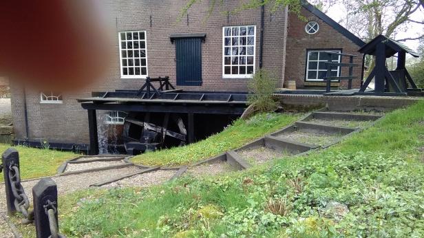 IMG_20190411_141638.jpg foto Oudebeek Ruitersmolen Apeldoorn