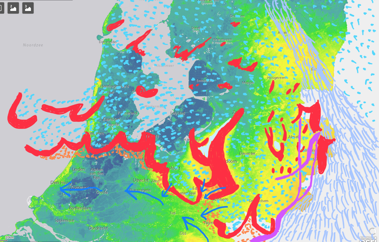 image_01b60e60-f5ce-4492-b23c-35bcc864919e