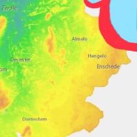 Het verhaal van Twente: de Uelsener-fase
