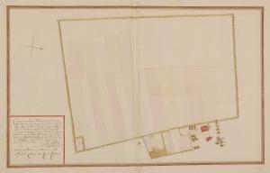 kaart 18 Ede 1538-0003