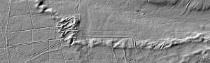 ahn koningsweg-detail