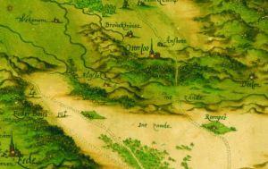 sGrooten kaart detail 16