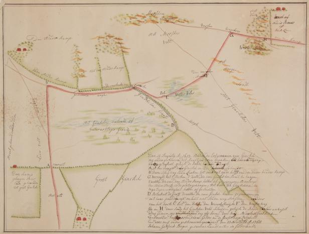1571 kaart 18