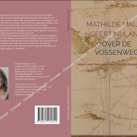 Boek: Over de Vossenweg