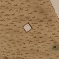 Puzzel mee: de Sijsselt in 1771